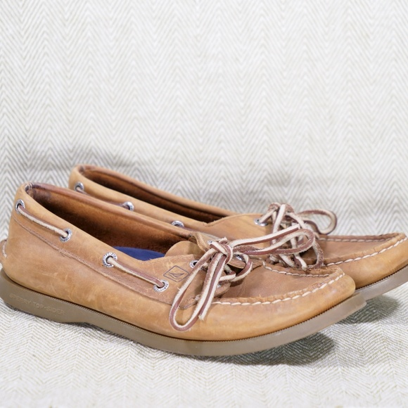 58df0421ab3b Sperry Shoes | Authentic Original Topsider Boat Shoe | Poshmark
